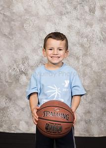 0115_YMCA-Basketball_111117
