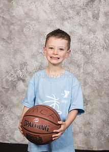 0029_YMCA-Basketball_111117