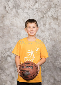 0224_YMCA-Basketball_111117