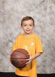 0151_YMCA-Basketball_111117