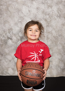 0100_YMCA-Basketball_111117
