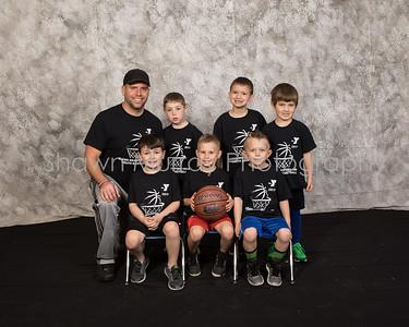 0209_YMCA-Basketball_111117