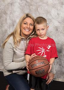 0162_YMCA-Basketball_111117