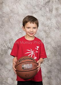0127_YMCA-Basketball_111117