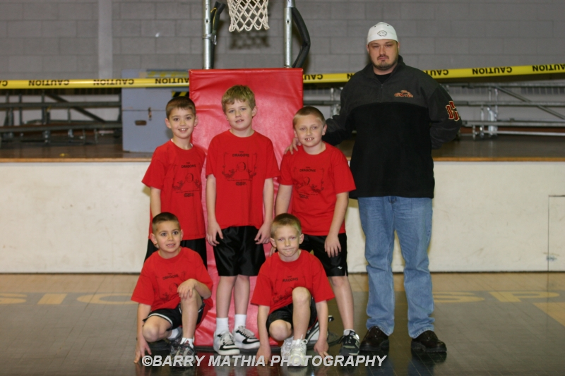Youth BBall at Excelsior 02-11-06 057
