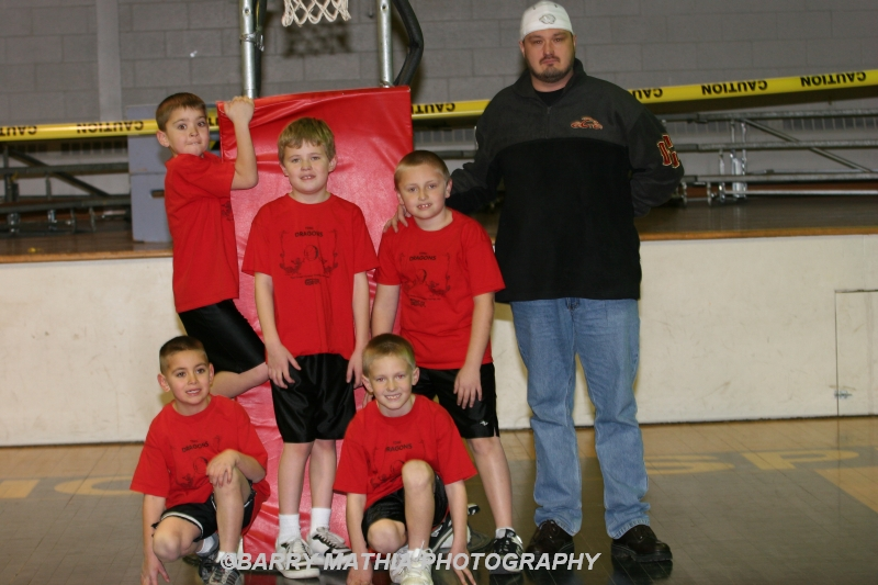 Youth BBall at Excelsior 02-11-06 055