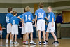 Youth Basketball : 6 galleries with 472 photos