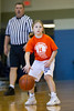 Youth Basketball Winter 2010 : 9 galleries with 772 photos