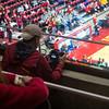Iowa State vs. Drake