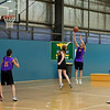 27-Oct-2009-basketball-163