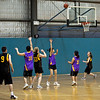 27-Oct-2009-basketball-036