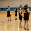 27-Oct-2009-basketball-014