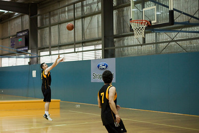 27-Oct-2009-basketball-128