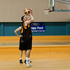 27-Oct-2009-basketball-016