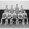 Fisher Flyers Basketball Team (02506)