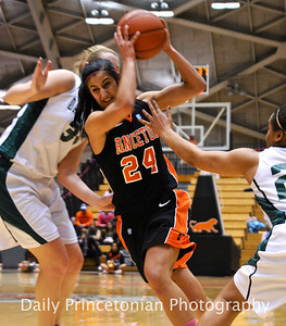 Taken for the Daily Princetonian. http://photo.dailyprincetonian.com/Sports/WBB/WBB-vs-Dartmouth-Ivy-League/21634854_dfwzqx#!i=1725832418&k=rBVtbCk