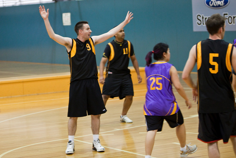 27-Oct-2009-basketball-049