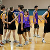 27-Oct-2009-basketball-168