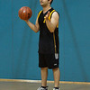 27-Oct-2009-basketball-063