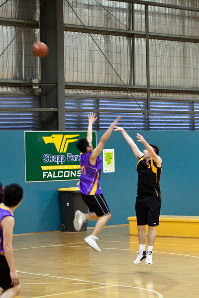 27-Oct-2009-basketball-048