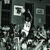 Horace Brawley, University at Buffalo basketball, 1971-1974