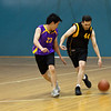 27-Oct-2009-basketball-066