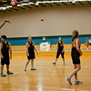 27-Oct-2009-basketball-011