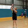 27-Oct-2009-basketball-012