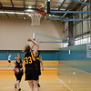 27-Oct-2009-basketball-010