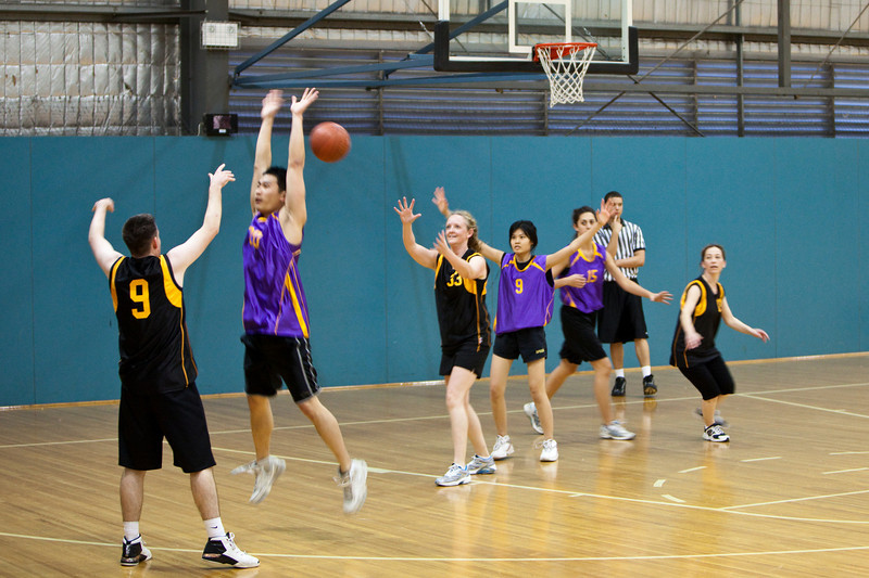 27-Oct-2009-basketball-040