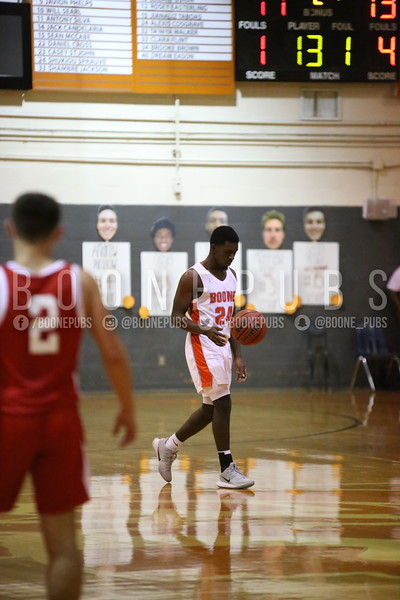 Basketball Vs Freedom 1-28_McCarthy0067