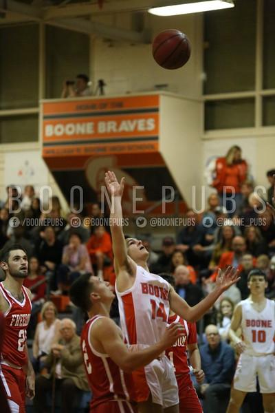 Basketball Vs Freedom 1-28_McCarthy0087