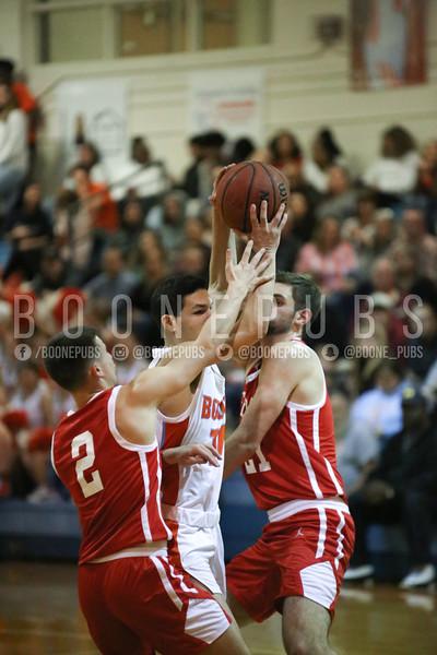 Basketball Vs Freedom 1-28_McCarthy0084edit