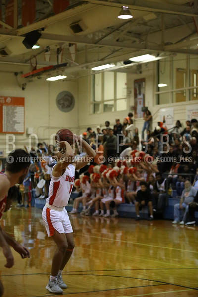 Basketball Vs Freedom 1-28_McCarthy0012