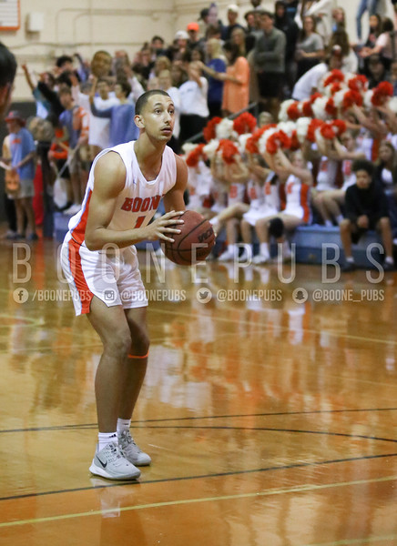 Basketball Vs Freedom 1-28_McCarthy0011edit
