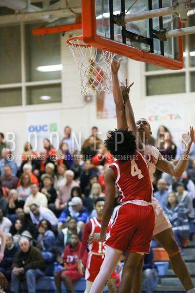 Basketball Vs Freedom 1-28_McCarthy0515edit
