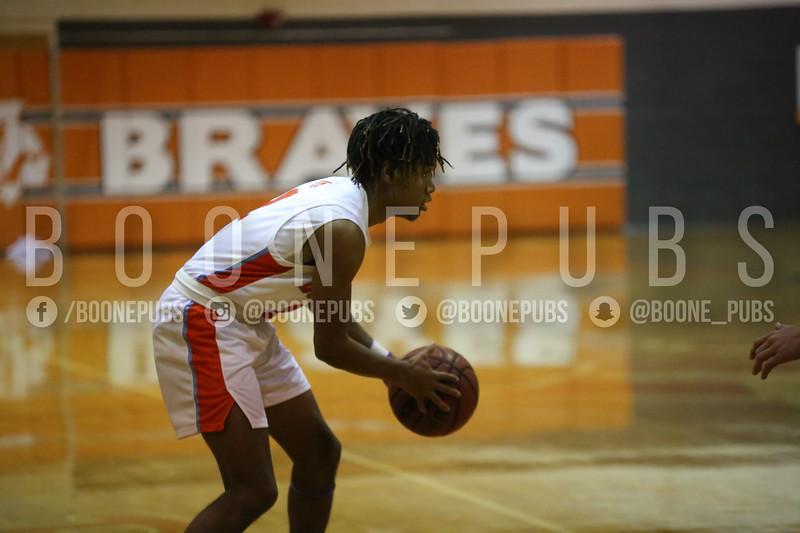 Basketball Vs Freedom 1-28_McCarthy0509