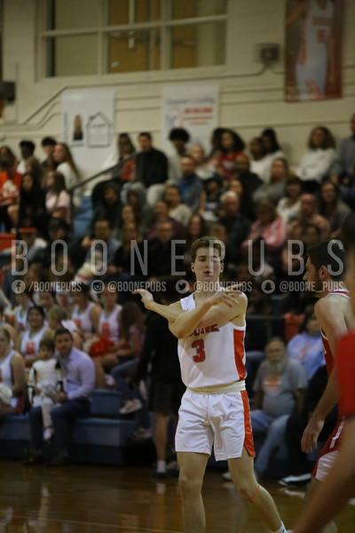 Basketball Vs Freedom 1-28_McCarthy0469