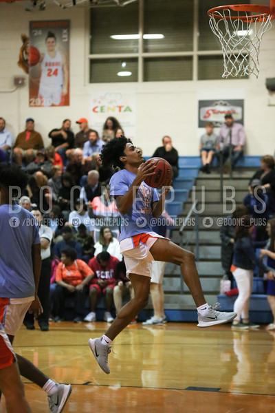Basketball Vs Freedom 1-28_McCarthy0410edit
