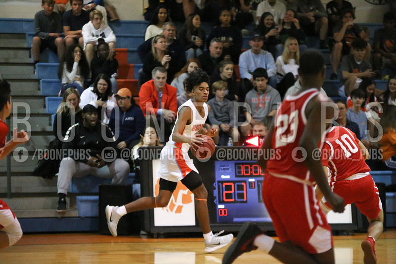 Basketball Vs Freedom 1-28_McCarthy0110edit