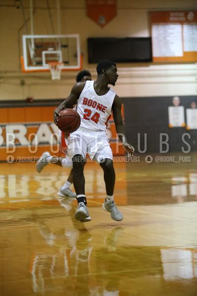 Basketball Vs Freedom 1-28_McCarthy0491