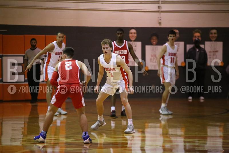 Basketball Vs Freedom 1-28_McCarthy0001
