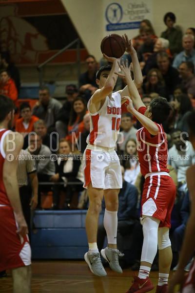 Basketball Vs Freedom 1-28_McCarthy0075