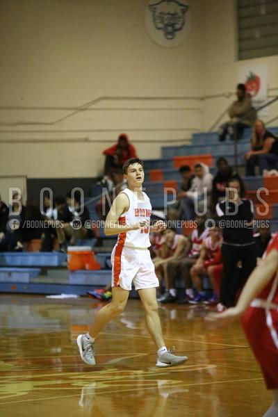 Basketball Vs Freedom 1-28_McCarthy0151