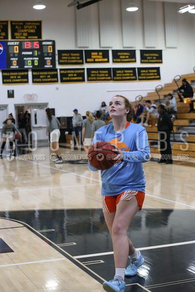 Varsity Girls(Regional Finals) Basketball Game 2-21_Peter082