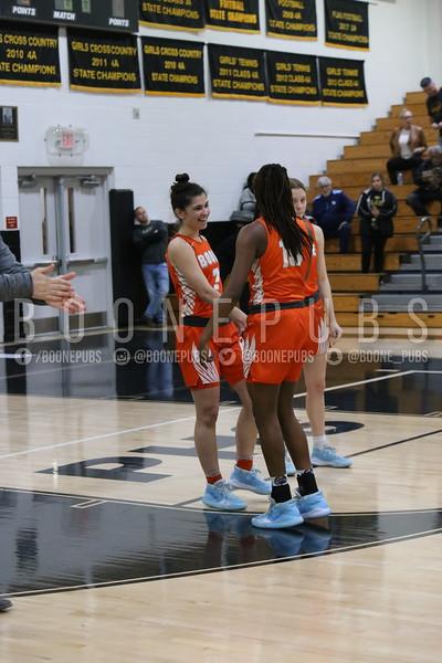 Varsity Girls(Regional Finals) Basketball Game 2-21_Peter139