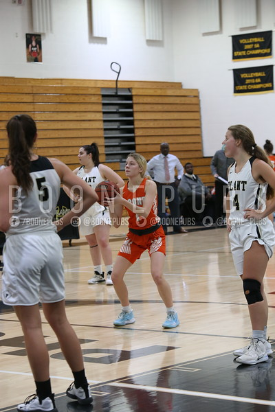Varsity Girls(Regional Finals) Basketball Game 2-21_Peter348