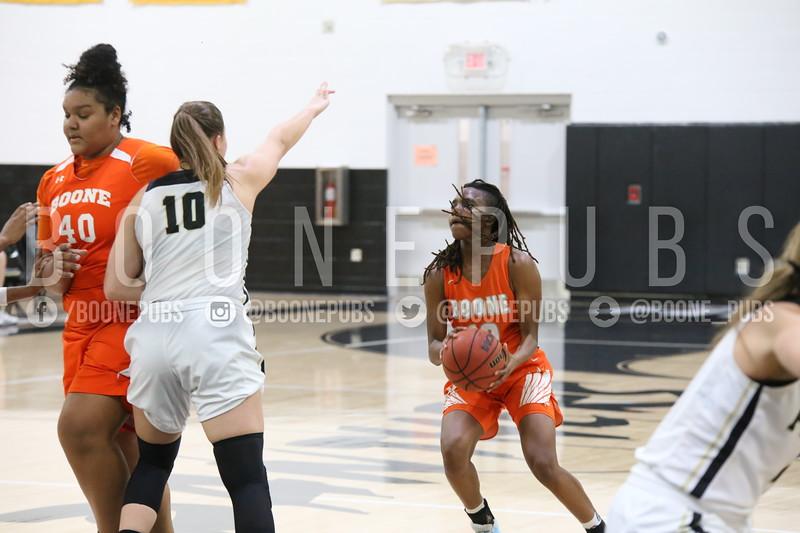 Varsity Girls(Regional Finals) Basketball Game 2-21_Peter359