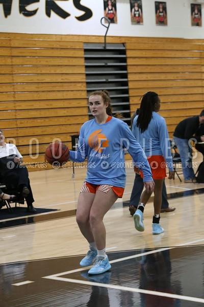 Varsity Girls(Regional Finals) Basketball Game 2-21_Peter073