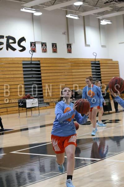 Varsity Girls(Regional Finals) Basketball Game 2-21_Peter061